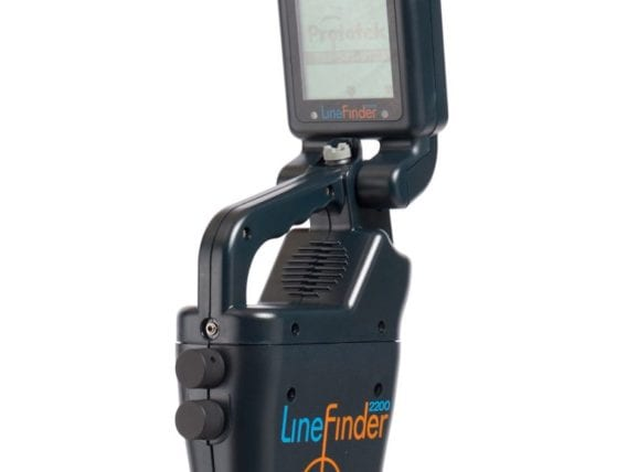 Prototek Transmitters & Receivers & Accessories