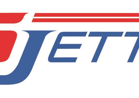 US Jetting®  Ramjet Trailer & Skid Mount