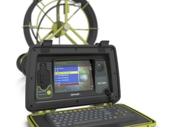 Envirosight®  VeriSight Pro Plus