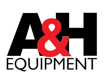 A&H Street & Road Catalog