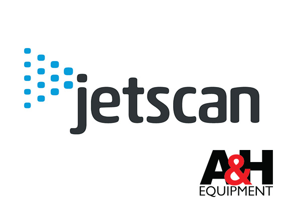 Envirosight®  JetScan Nozzle