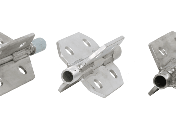 KEG® Nozzles