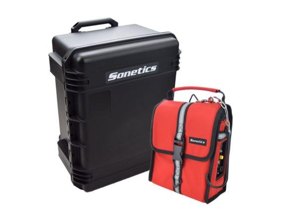 Sonetics® SON-150 Base Station