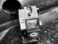 A&H Push Camera